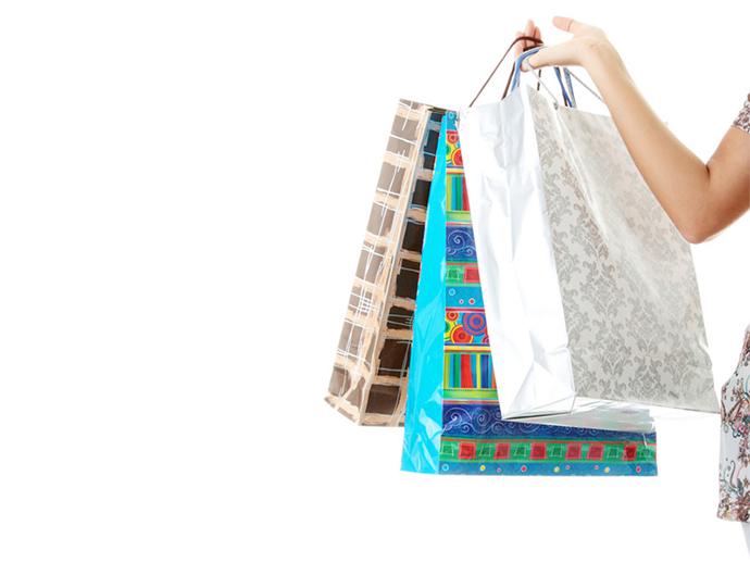 shopping_m